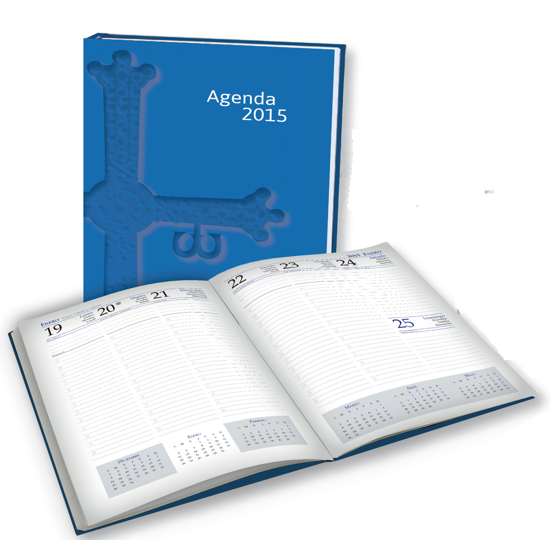 Página agenda1  2015.indd