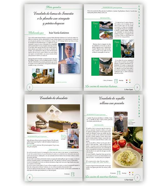 Cocina-de-nuestros-lectores2