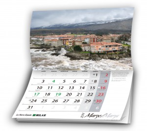 montaje-calendario-lunes-2014-2